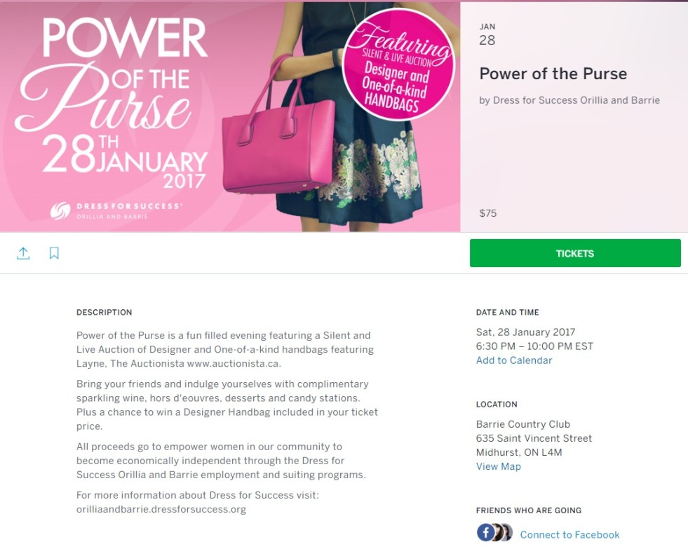 power-of-the-purse